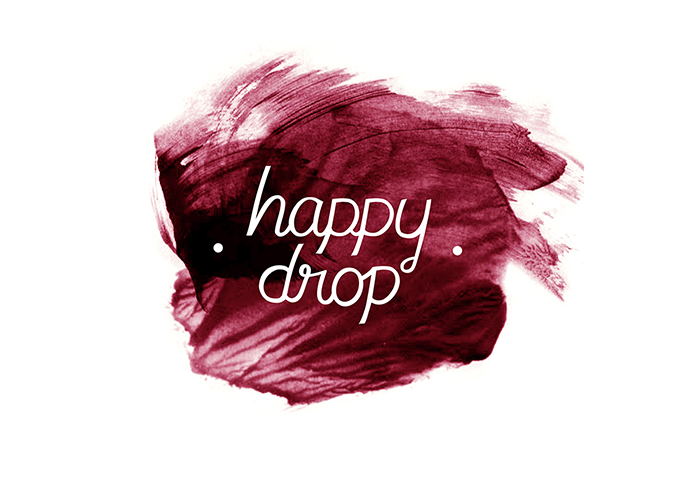 Happy Drop6