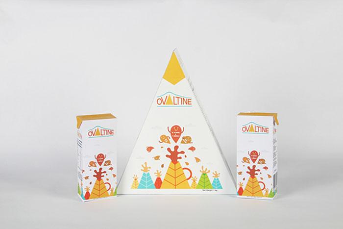 Ovaltine2