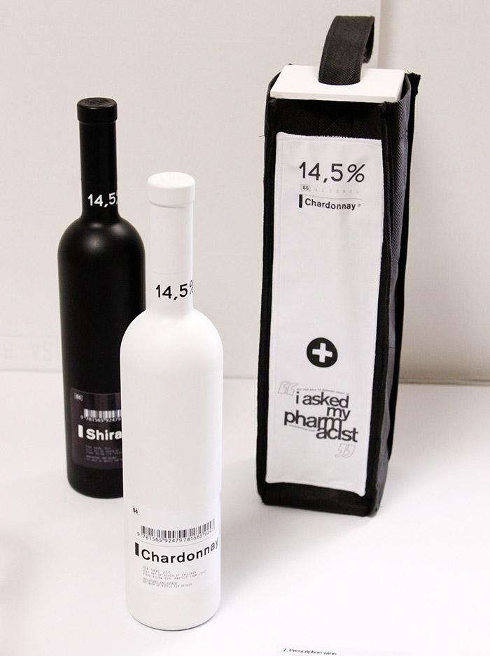 Prescription Wine3