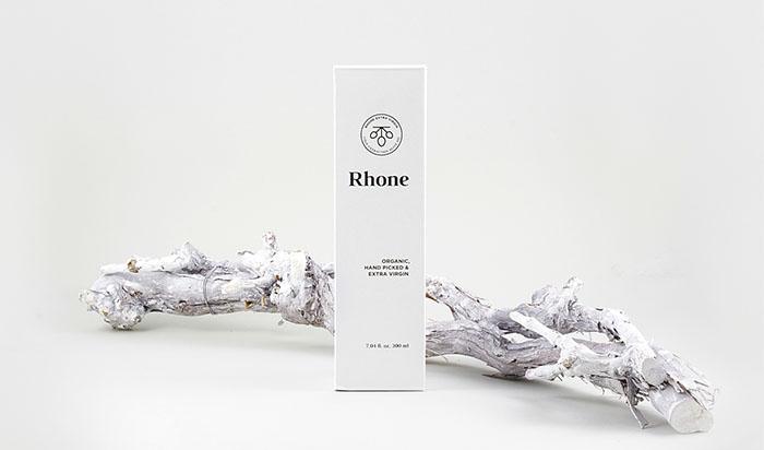 Rhone4