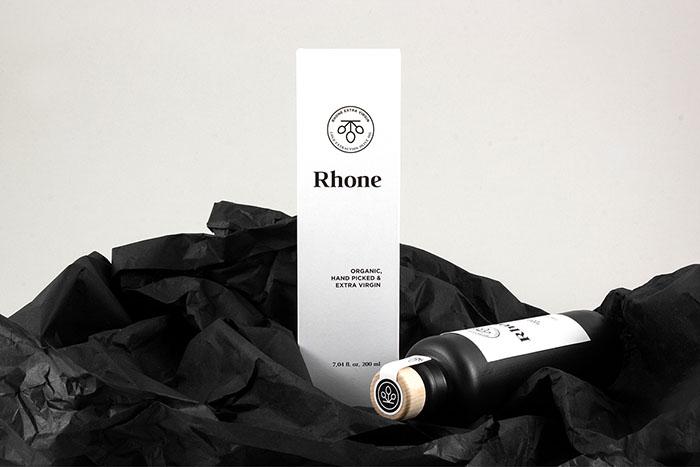 Rhone6