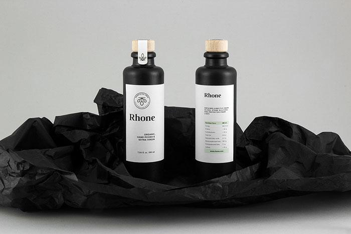 Rhone8