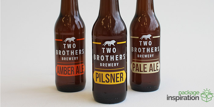 Two Brothers Brewery5