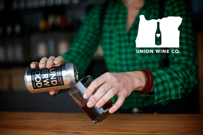 Underwood Wine3