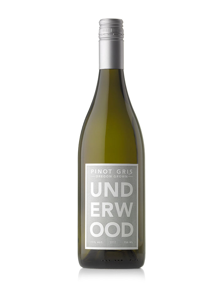 Underwood Wine9