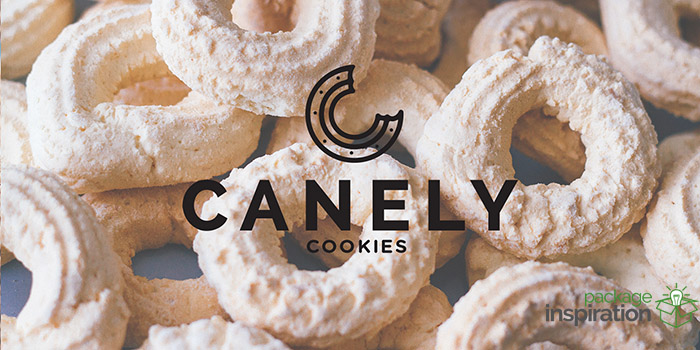 Canely Cookies