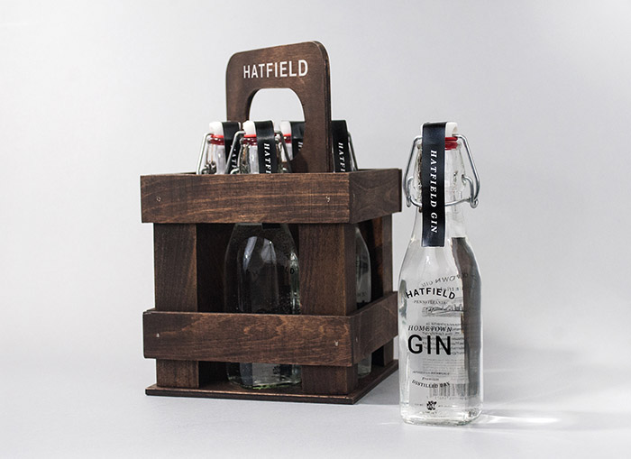 Hatfield Hometown Gin2
