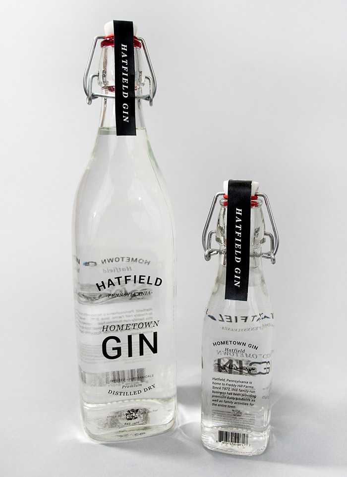 Hatfield Hometown Gin3