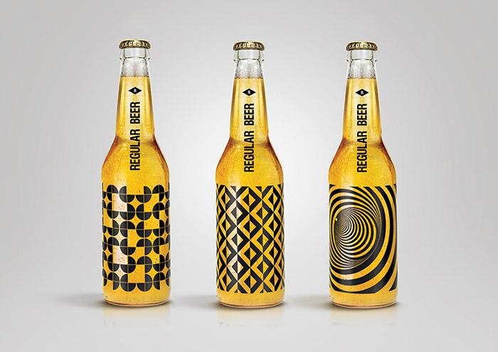 Kamil_Piatkowski-REGULAR_BEER-beer-1