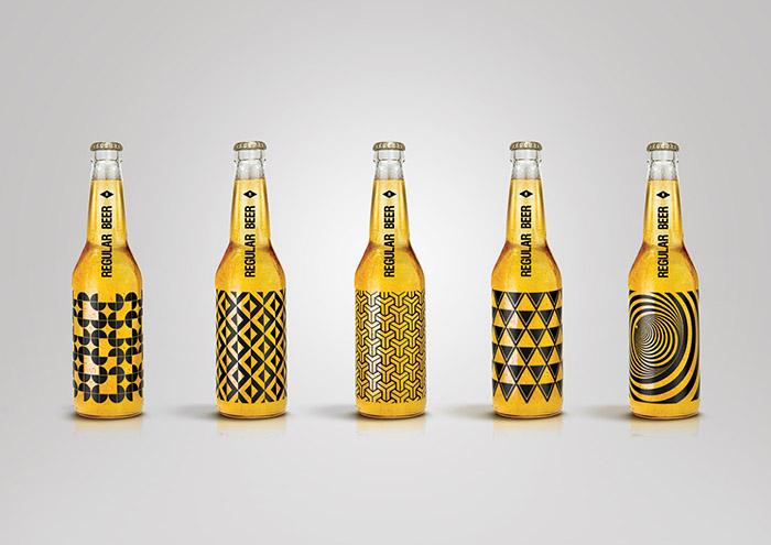 Kamil_Piatkowski-REGULAR_BEER-beer-2
