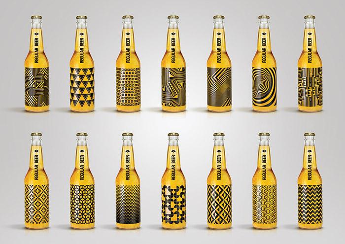 Kamil_Piatkowski-REGULAR_BEER-beer-3