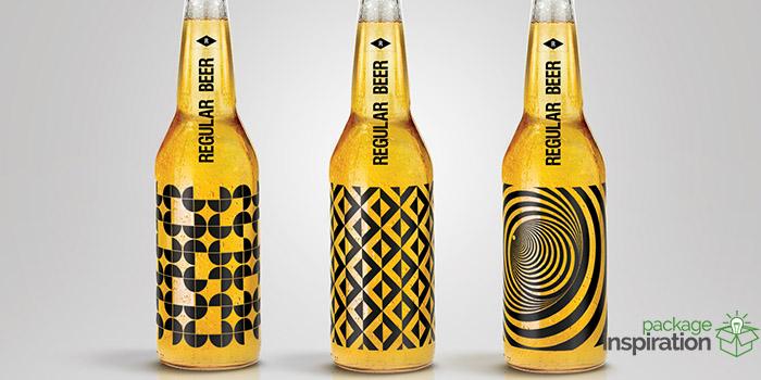 Kamil_Piatkowski-REGULAR_BEER-beer-4