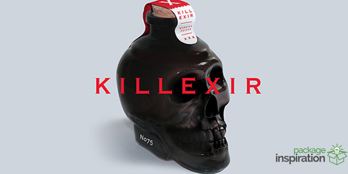 Killixer Poison