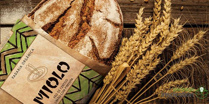 Miolo Organic Bakery