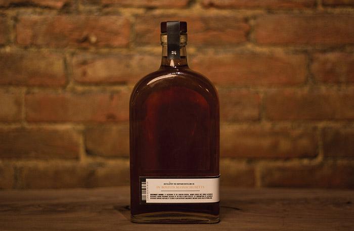 Ship Yard Whiskey2