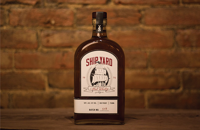 Ship Yard Whiskey3