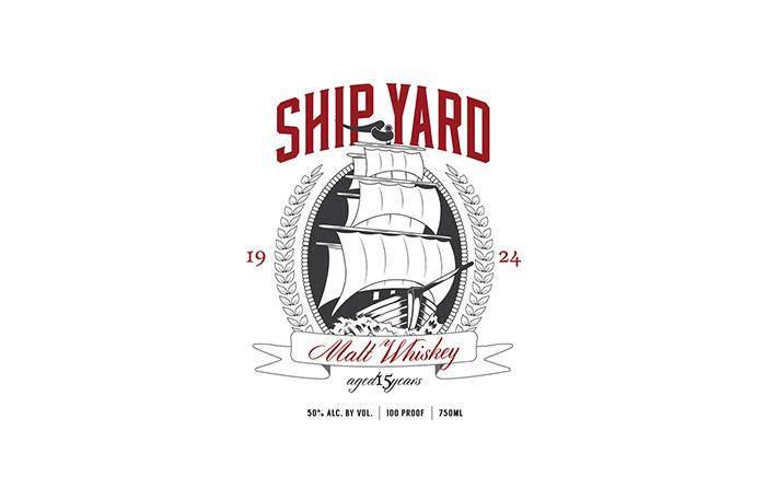Ship Yard Whiskey5