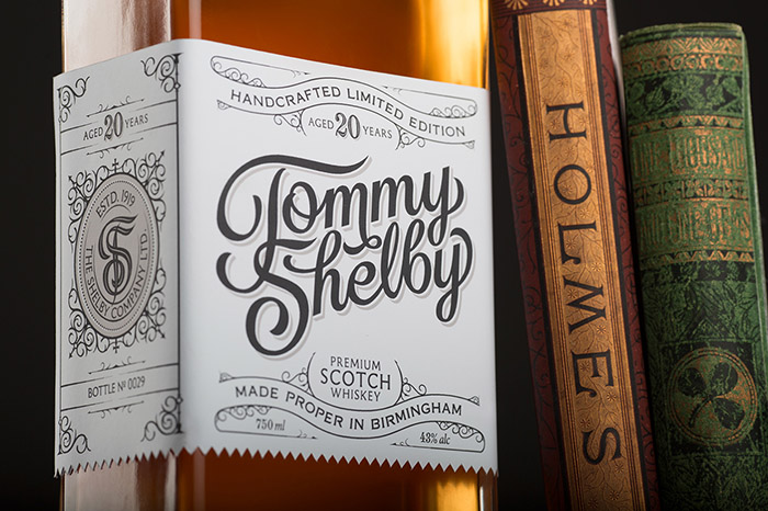 Tommy Shelby Whiskey11