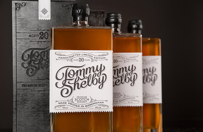 Tommy Shelby Whiskey13