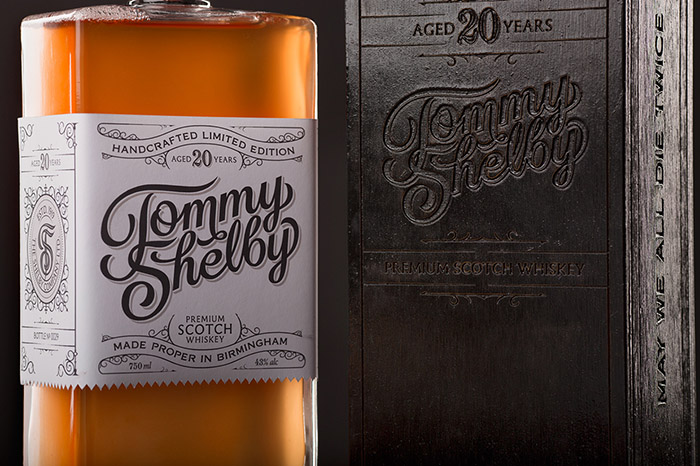 Tommy Shelby Whiskey14