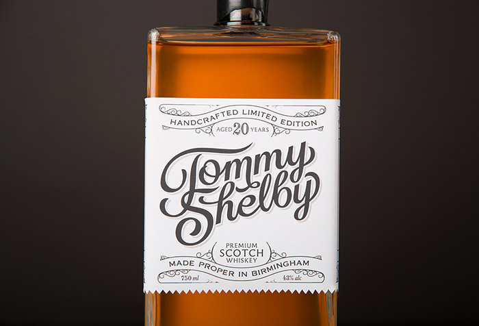 Tommy Shelby Whiskey3