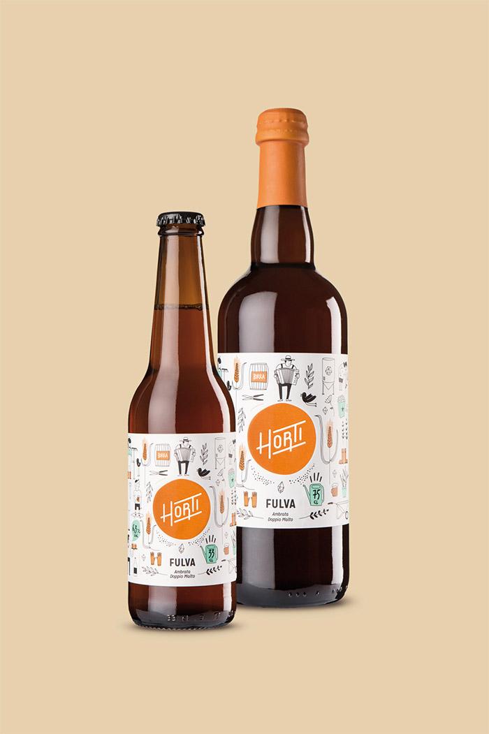 Horti Beer3