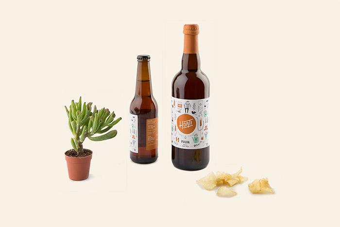 Horti Beer5