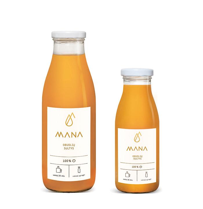 MANA13