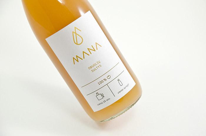 MANA14