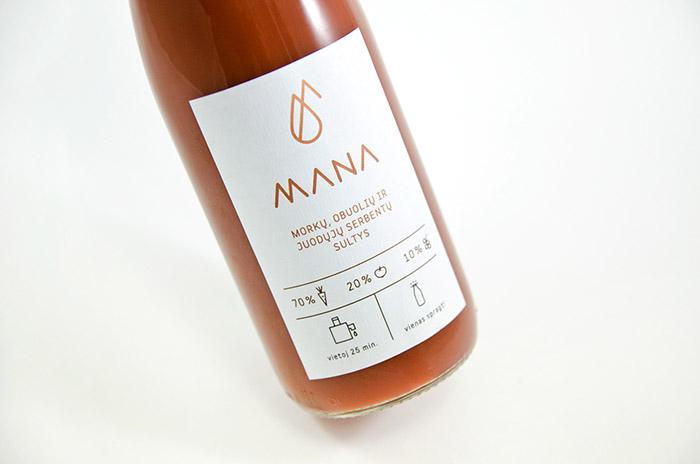 MANA19