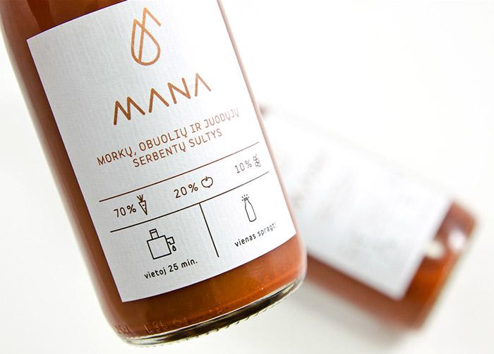 MANA24