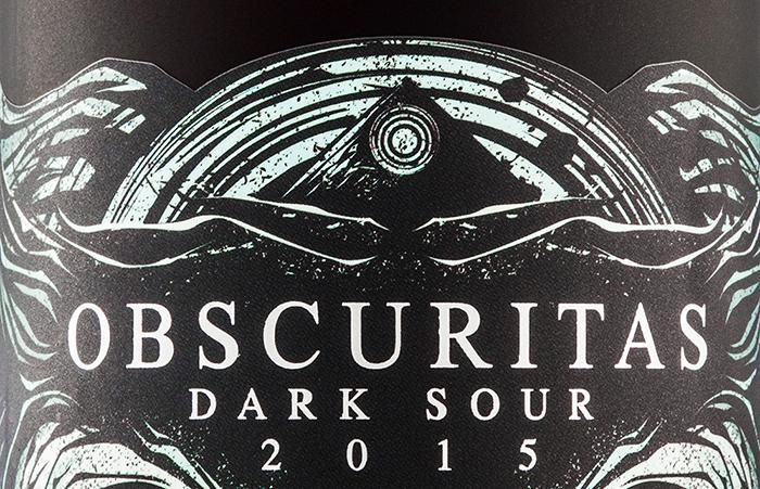 Obscuritas Dark Sour3
