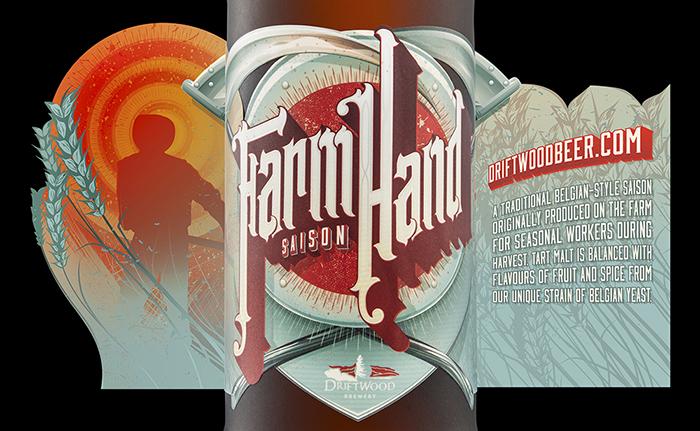 farmhand-01