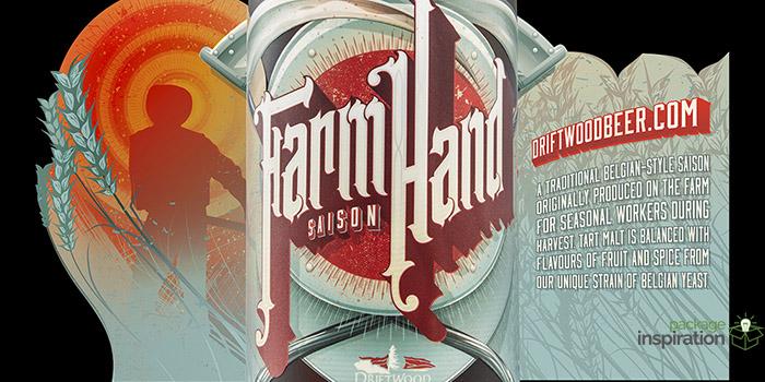 farmhand-11
