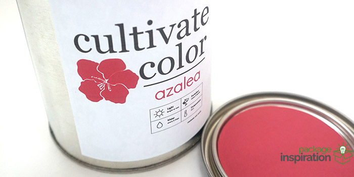 Cultivate Color