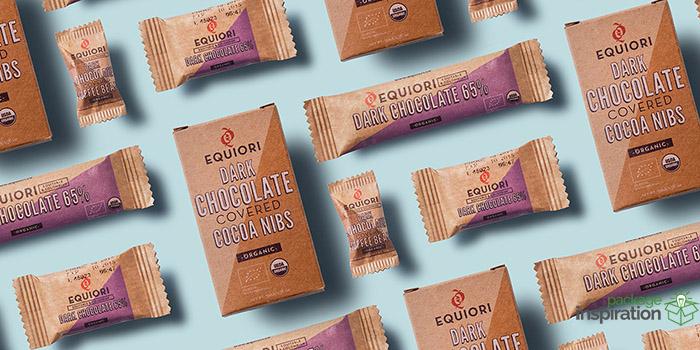 Equiori Chocolate