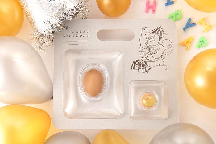 Happy Egg6