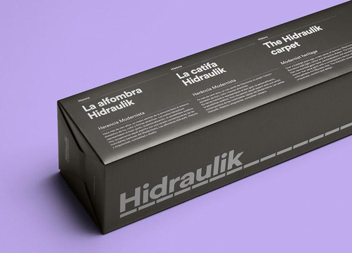 Hidraulik5
