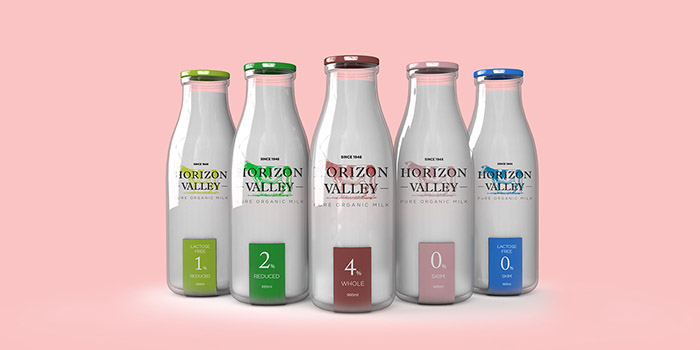 Horizon Valley Milk5
