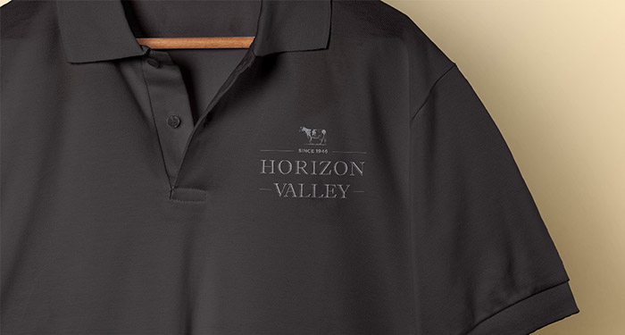 Horizon Valley Milk7