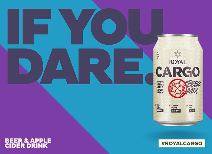 Royal Cargo14