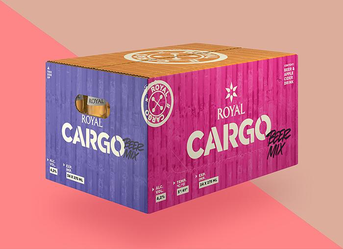 Royal Cargo15