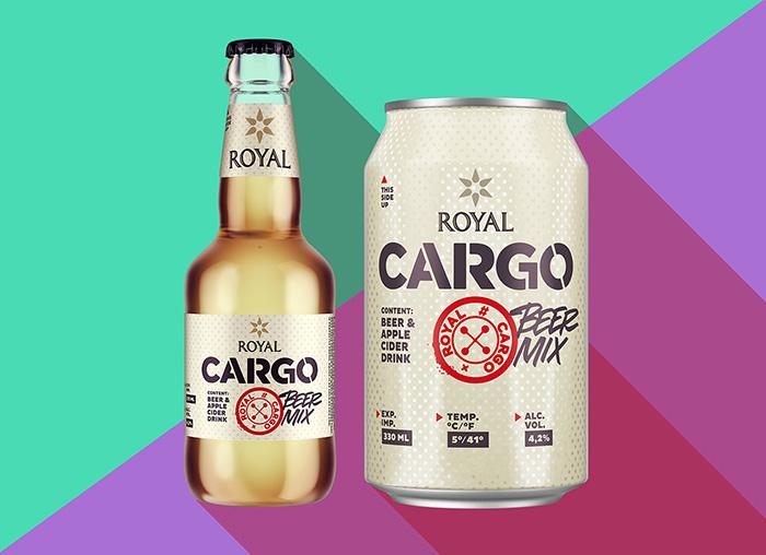Royal Cargo16