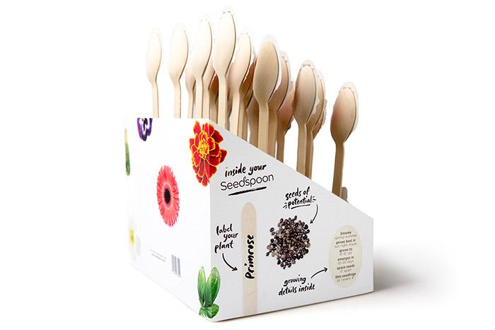 Seedspoon3
