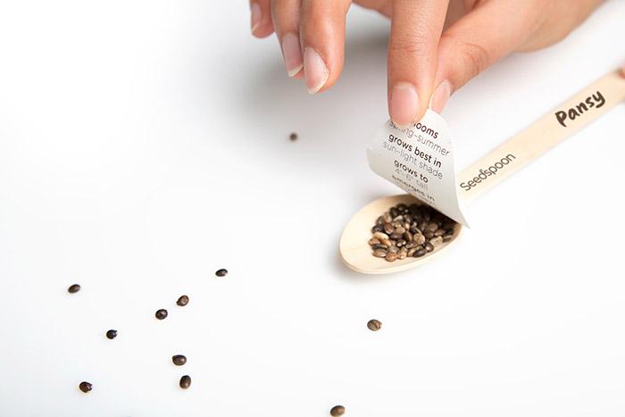 Seedspoon4