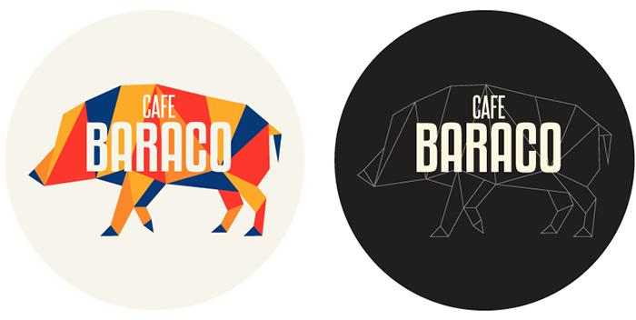 Cafe Baraco2