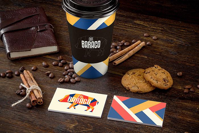 Cafe Baraco5