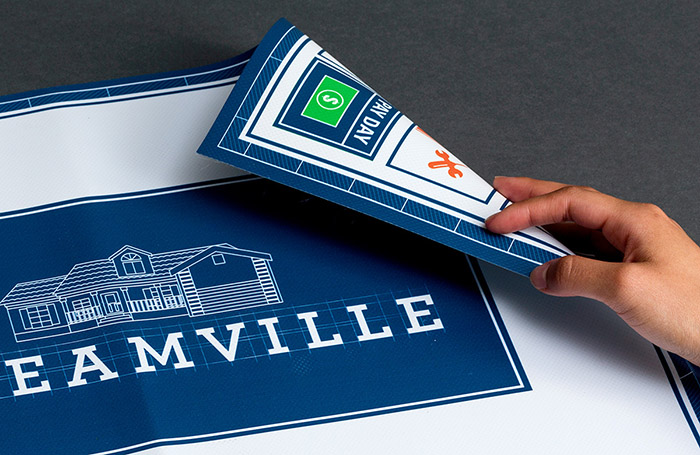 Dreamville3