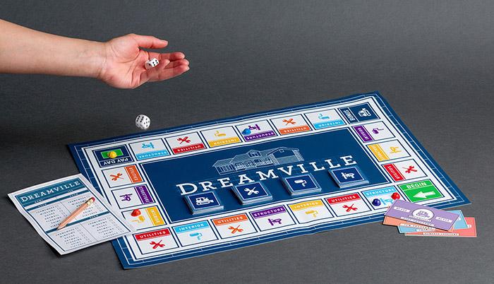 Dreamville4