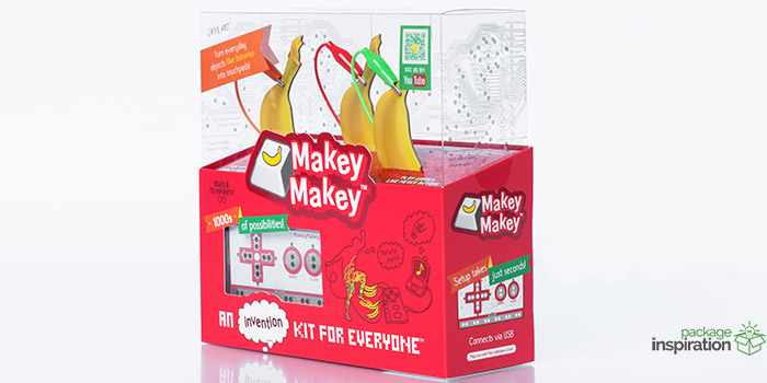 MakeyMakey_Packaging10